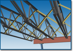 Introduction to BIM Joists Webinar