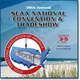 SEAA National Convention and Tradeshow
