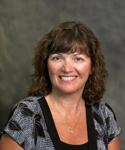 Diane Forycki