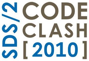 Code Clash 2010