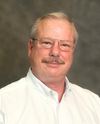 Jim Dager