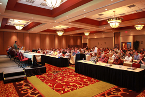 2009 SDS/2 Users Group Conference