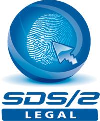 SDS/2 Legal