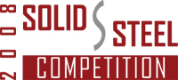 SDS/2 Solid Steel Competition