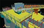 Corona Aggregate Facility